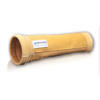Polyimide PI / P84 Dust Filter Bags