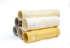 Pulse Jet Dust Collector Filter Bags