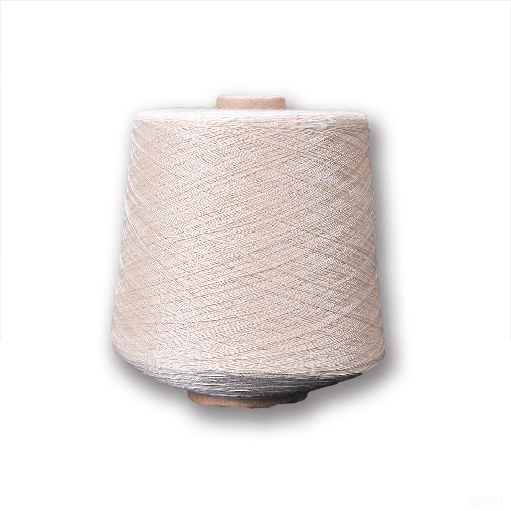 Filter Bags Aramid Sewing Thread
