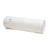 Polyester PET Air Dust Collector Filter Bags